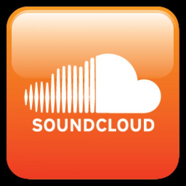 Naar MIJN Soundcloud-Account